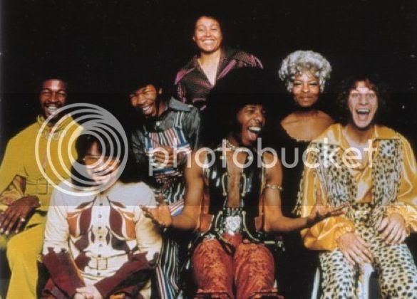 Sly & the Family Stone photo SlyampTheFamilyStone2_zpsa40c8f1e.jpg