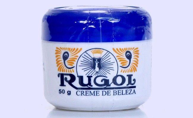 creme rugol 10 produtos de beleza antigos que ainda fazem muito sucesso
