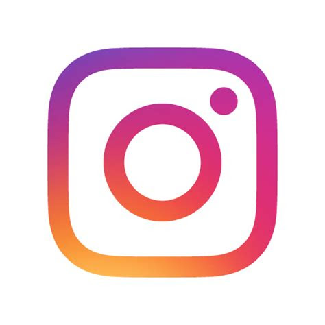 instagram logos png images