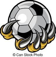 claw clipart  stock illustrations  claw vector