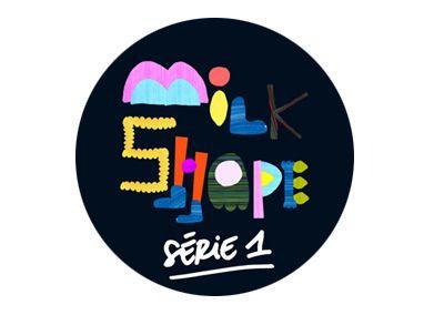 photo logo-400_zpscd870945.jpg