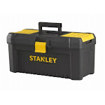 Stanley Stst16331 Essential Tool Box, 16""