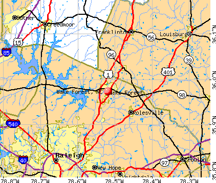 Wake Forest Zip Code Map   Campus Map on wake county election districts map, broward county fl zip code map, fairfield county ct zip code map, frederick county va zip code map, dauphin county pa zip code map, burlington county nj zip code map, clark county nv zip code map, fulton county ga zip code map, washoe county nv zip code map, maricopa county az zip code map, wake county zip code map pdf, frederick county md zip code map, montgomery county md zip code map, ocean county nj zip code map, alameda county ca zip code map, martin county florida zip code map, harris county houston zip code map, howard county md zip code map, monmouth county nj zip code map,