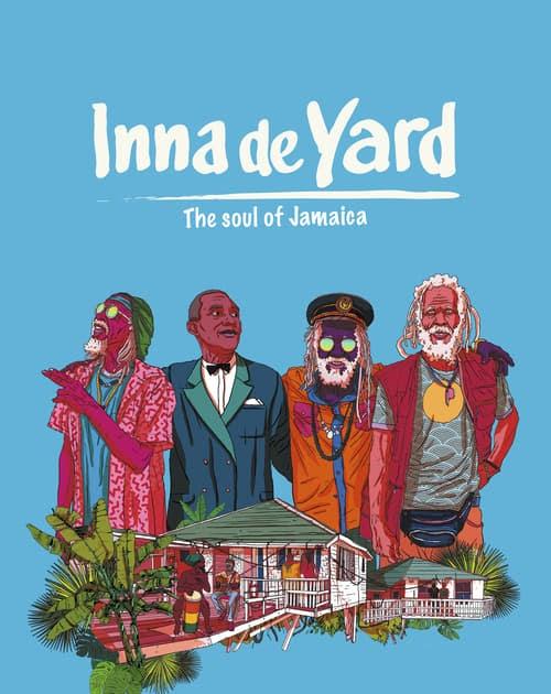 VER HD Inna de Yard (2019) Pelicula Completa Online en ...