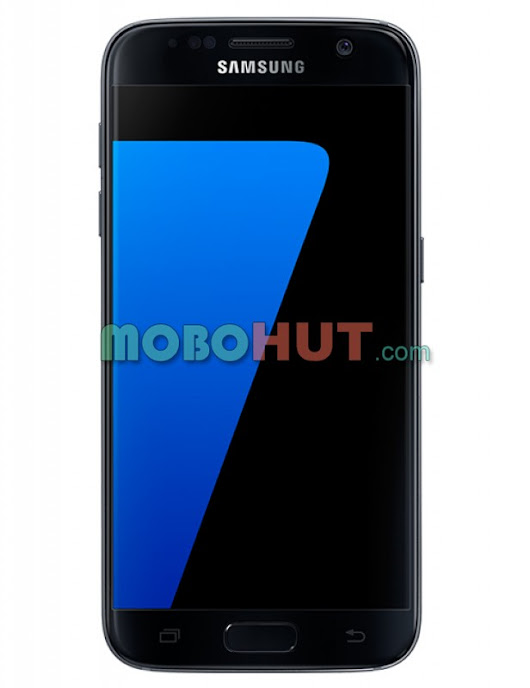 Mobohut - Samsung Galaxy S7 Price in Pakistan & Specifications