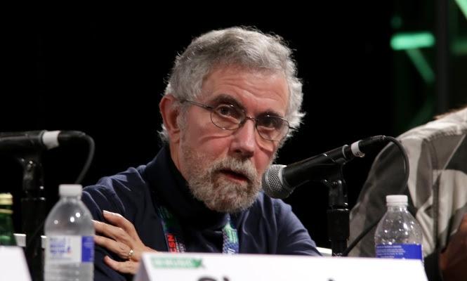 paul-krugman-gafas.jpg