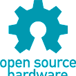 » Best free open hardware projects Barkeng Mad