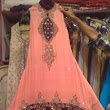 Latest Pakistani tail dresses 2013Latest Pakistani tail dresses 2013