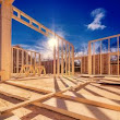 In-Law Suite Builder Las Vegas | Dream Construction