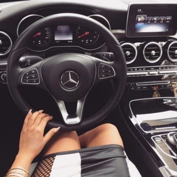 Downtown LA Motors Mercedes Benz - Los Angeles, CA, United ...