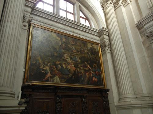 DSCN0356 _ San Giorgio Maggiore, Venezia, 11 October