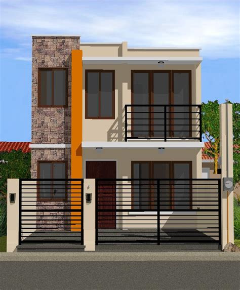 houses front elevation designs amazing architecture