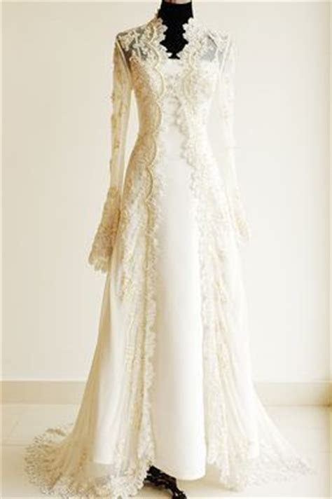 25  best ideas about Scottish Wedding Dresses on Pinterest