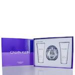 Calvin Klein OBE1B 3.4 oz EDP Obsessed Set for Women