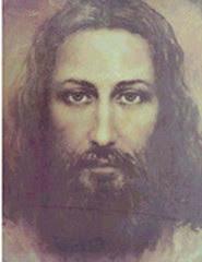 Gnostic Jesus Christ