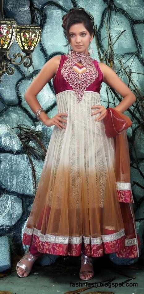 Anarkali-Winter-Frocks-Anarkali-Fancy-Umbrella-Frocks-New-Fashion-Dress-Designs-Collection-7