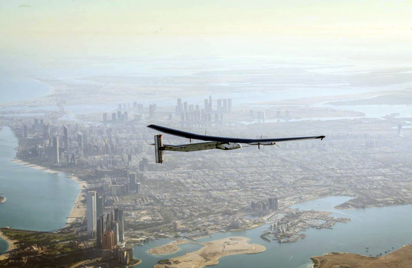 solar-impulse-2-plane-designboom02