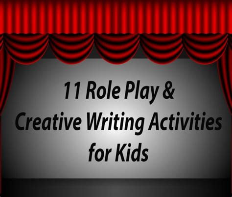 role playing ideas   bedroom  home comforts