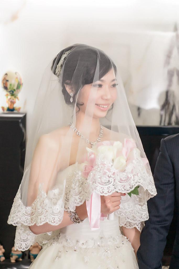 """"""" 台北喜來登婚攝, 台北婚攝, 喜來登婚攝, 婚攝, 婚攝楊羽益, 楊羽益,19"""