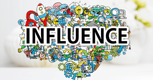 9 Easy Ways to Increase Your Authority & Influence as a Marketer