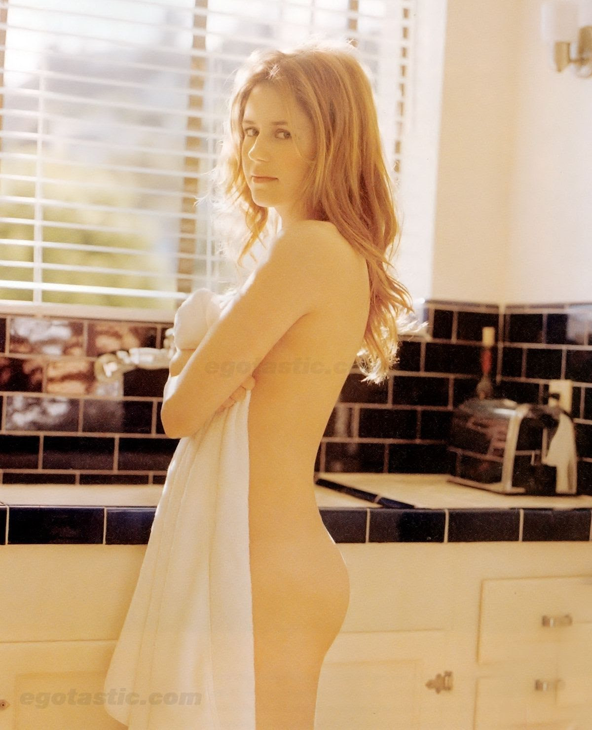 http://dailybiz.files.wordpress.com/2008/05/jenna-fischer.jpg