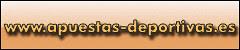 Apuestas-Deportivas logo