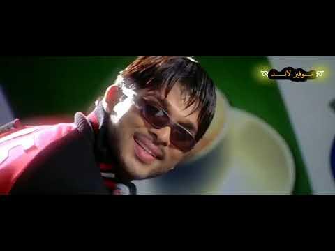 فيلم هندي أكشن رهيب ألو أرجون