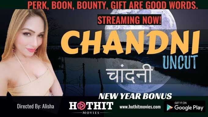 Chandni (2021) UNCUT - HotHit Movies Short Film
