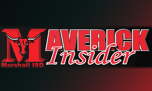 This week's Maverick Insider is here!