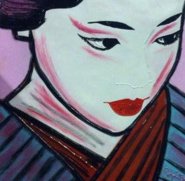 01 Painter
