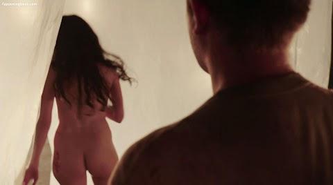 Hannah Fierman Nude Hot Photos/Pics | #1 (18+) Galleries