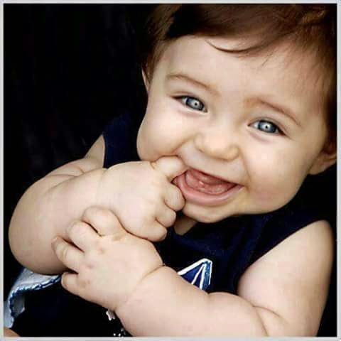 50 Best Cute Babies Images For Whatsapp Dpprofile Pic