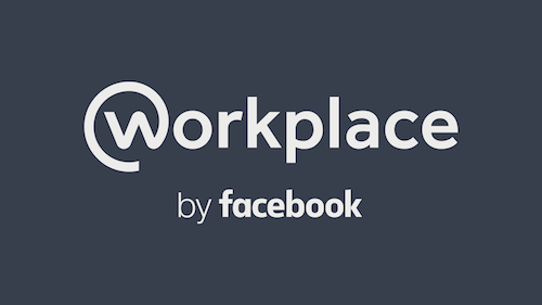Announcing New Salesforce Integrations with Workplace by Facebook