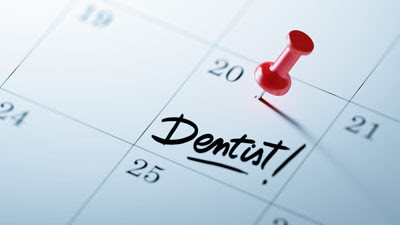 Schedule a Wisdom Teeth Removal in Lee's Summit