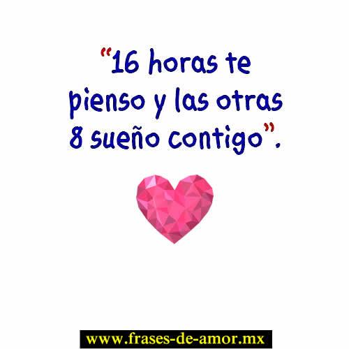 Frases Hot Romanticas 28 Images Frases De Amor Romnticas Hot
