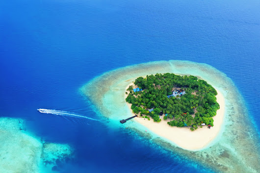 First Travel Trade Maldives show to take place in July