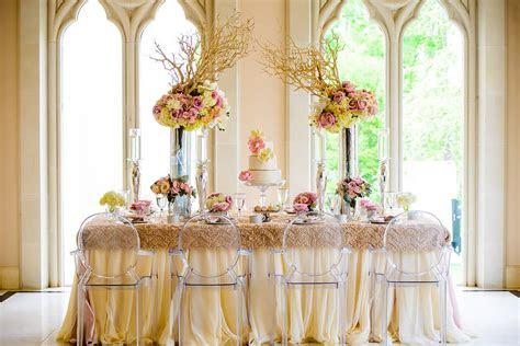 eb  event rentals design houston wedding linen