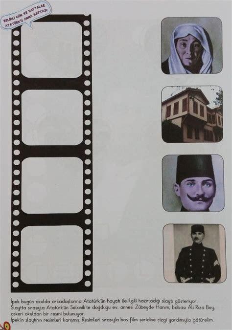 film seridi boyama gazetesujin