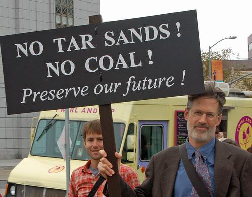 no tar sands; no coal.jpg