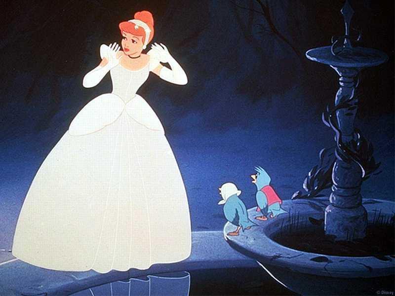 http://images1.fanpop.com/images/photos/1600000/Cinderella-cinderella-1647895-800-600.jpg