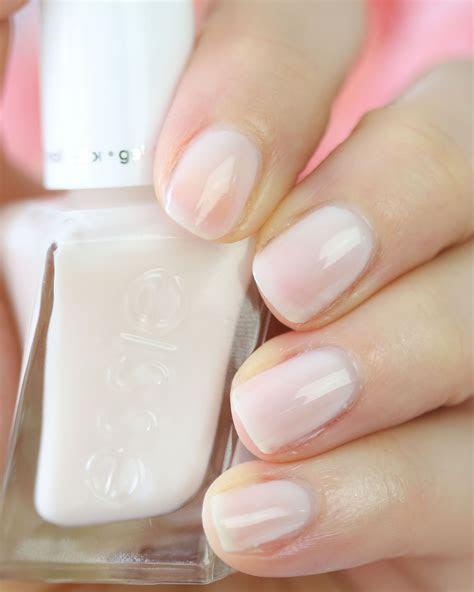 essie gel couture, dress is more   nails.   Essie gel