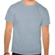 Sir William Marshal Shirt