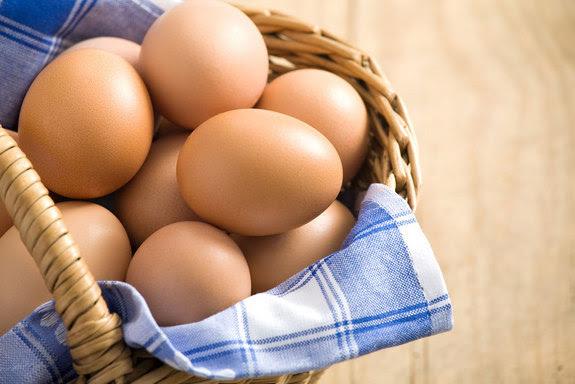 perfect-egg