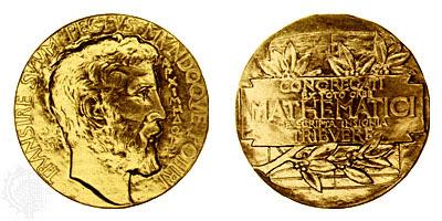 Fields_Medal_Maths_Awards_Nobel_Prizes_John_Charles