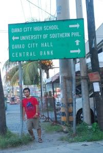 Davao-362