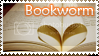 photo Bookworm_Stamp_by_06raindrops1993_zpsxjddvacj.png