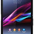 Sony Xperia Z Ultra C6802 Overview