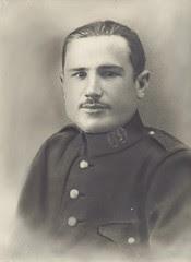 Fernando Orozco Cañas