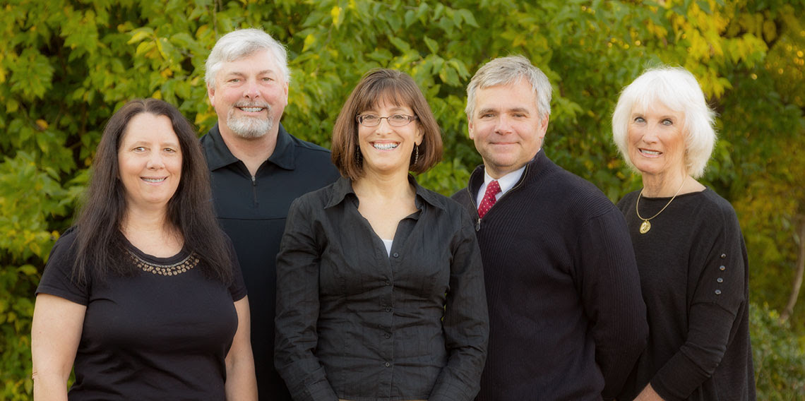 FirstCare Family Doctors North Fayetteville - Medical ...