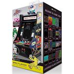 My Arcade Namco Museum Mini Player Retro Arcade